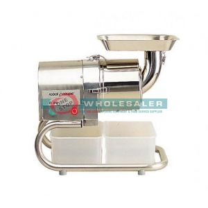 Robot Coupe Automatic Sieve - C80