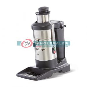 Robot Coupe Juice Extractor - J100