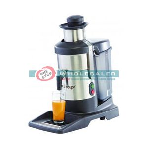 Robot Coupe Juice Extractor - J80 Buffet
