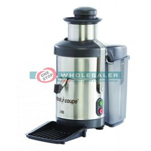Robot Coupe Juice Extractor - J80