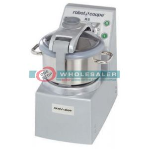 Robot Coupe Table Top Cutter - R8