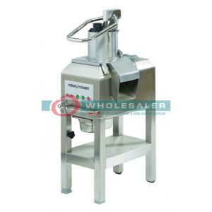Robot Coupe Vegetable Preparation Machine - CL60 - Pusher Head
