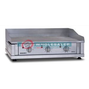 Roband G700 Griddle - Very High Production