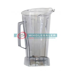 Vitamix VM752 Container 2Lt, with ice blade, no lid