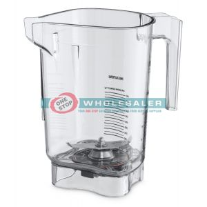 Vitamix VM16018 Container 0.9Lt, with Advance blade, no lid
