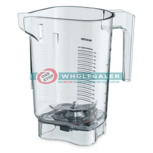 Vitamix VM16015 Container 1.4Lt., with Advance blade, no lid