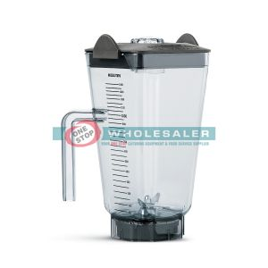 Vitamix VM58806 1.4Lt Container with wet blade and lid