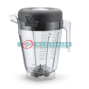 Vitamix VM15899 Advance Container 5.6Lt, with blade, plug and lid