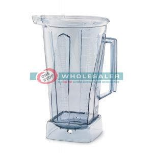 Vitamix VM58625 Container only 2Lt