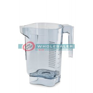Vitamix VM16016 Advance container only 1.4Lt