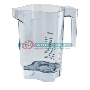 Vitamix VM16019 Advance container only 0.9Lt