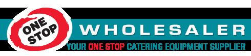 Logo Wholesaler