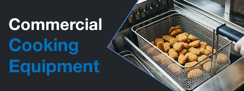 commercial-catering